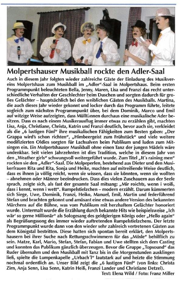 Amtsblatt_Musikball_2015.jpg