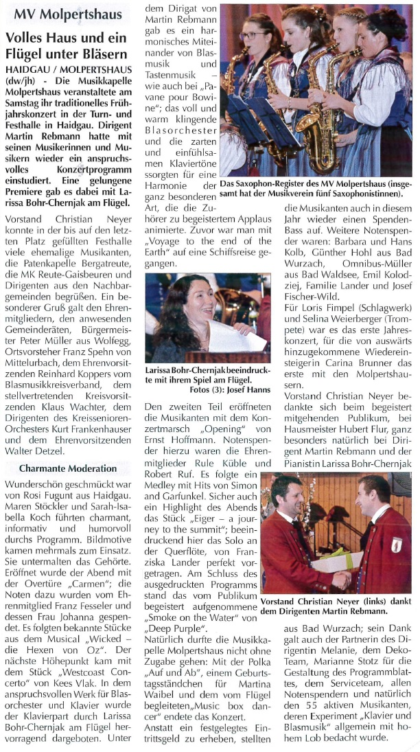 Fruehjahrskonzert_2016_Amtsblatt24Maerz