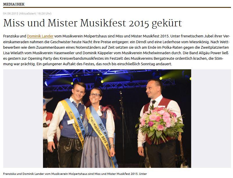 Ms_u_Mr_MusikfestBergatr2015