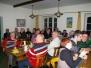 Nr02_Besichtigung_Brauerei_Härle_Leutkirch_2012