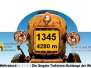 Nr03_Traktorweltrekord_MF2012