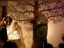 Nr04_Musikball_2011