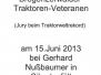 Nr08_Bregenzerwälder_Traktorenveteranen_2013