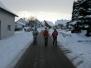 Nr11_Weihnachtsspielen_2010