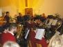 Nr16_Kirchenkonzert_2013