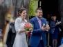 Nr04_Hochzeit_Steffi_u_Christian_2017