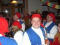 Fasnet-Schrammber-2011_1k