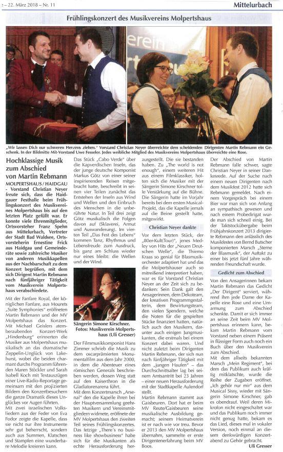 Amtsblatt_22032018