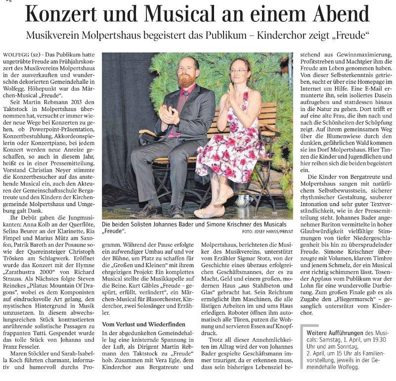 Schwäbische_Zeitung_Musical_2017-03-29
