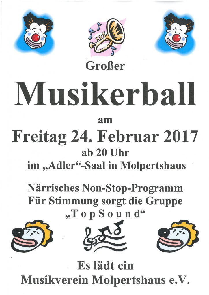 Musikball_Plakat_2017