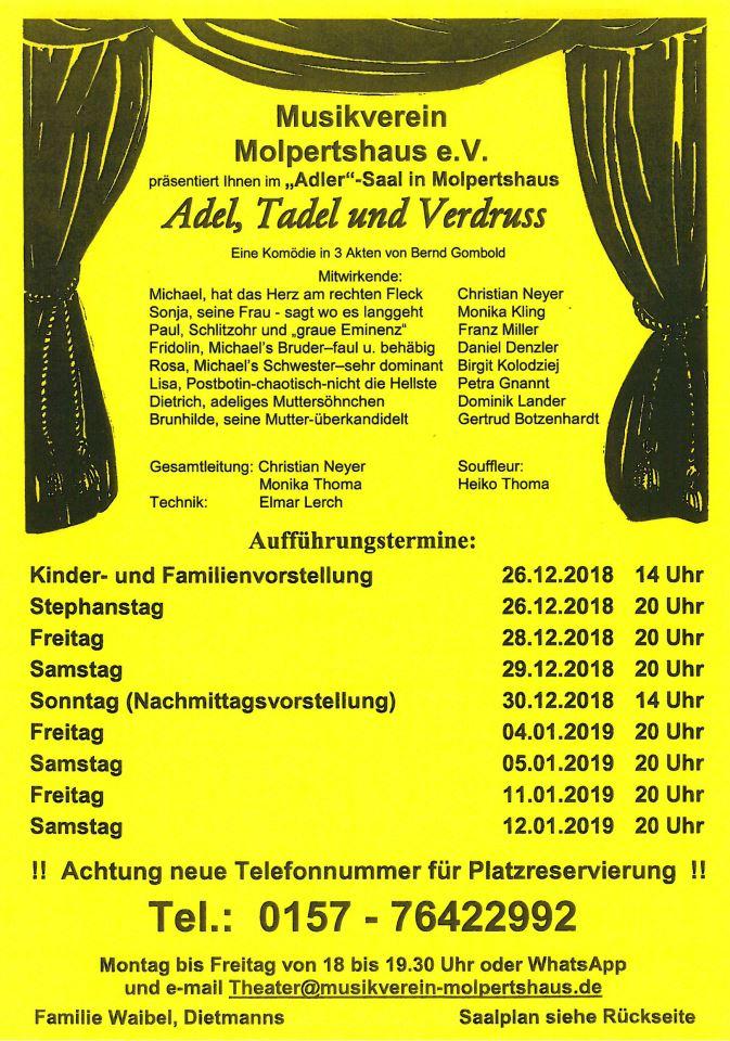 Theaterplakat_2018