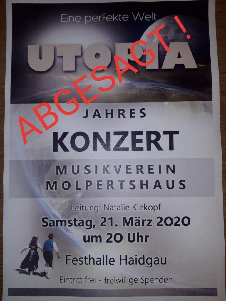 Konzert_Absage1
