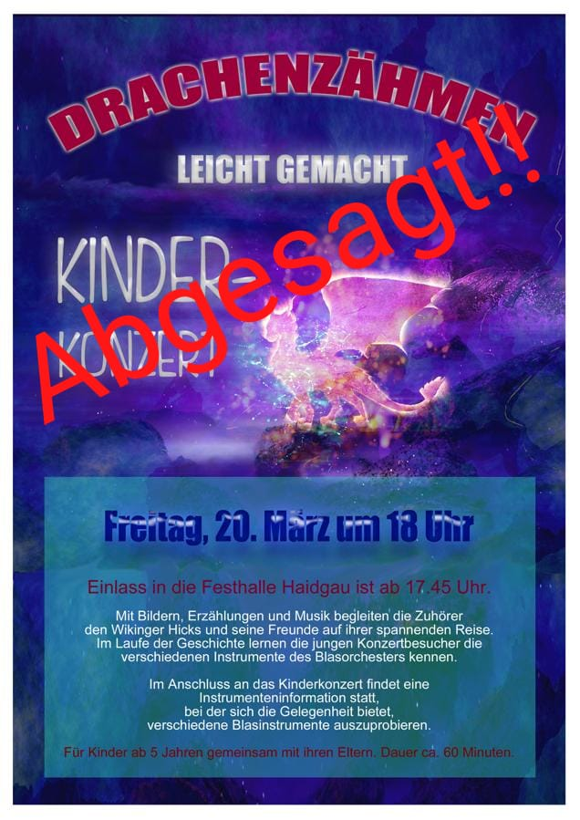Konzert_Absage2